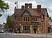 The Cape Of Good Hope pub in Oxford. UK.jpg