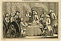 The Consultation of Surgeons (BM 1855,0609.1947).jpg