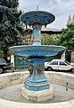 The Costache Negri Fountain.jpg