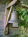 The Culcheth Hall Bell.jpg