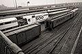 The Depot, Duluth (22992689010).jpg