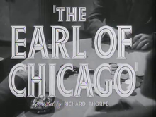 Description de l'image The Earl of Chicago (1940).png.
