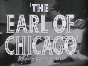 The Earl of Chicago (1940).png