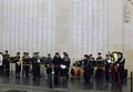 The Essex Yeomanry Band - The Menin Gate, Ypres.jpg