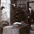 The Fatal Fortune (1919) - 7.jpg