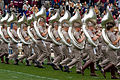 The Fightin' Texas Aggie Band 2.jpg