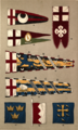 The Flags of the World Plate 2.png