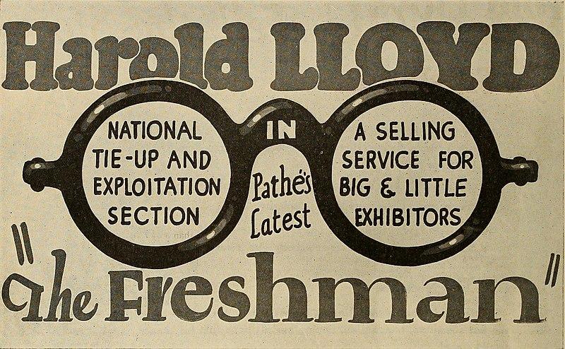 File:The Freshman ad.jpg
