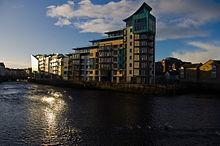 Star Hotel Sligo