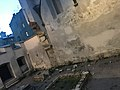 The Golden Rose Synagogue (Lviv) Ruins - 1.jpg