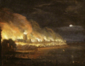 The Great Fire of London.png