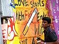 The Great Wall of Mumbai (3826627846).jpg
