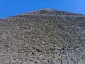 The Great pyramid of Cheops.jpg