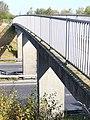 The High Way - geograph.org.uk - 1511757.jpg