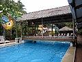 The Honiara Hotel, Solomon Islands.jpg