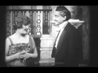 File:The Iron Claw. Chapter 7 - Part 2. (1916).webm
