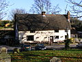 The Kings Head Public House, Laxfield - geograph.org.uk - 1597990.jpg