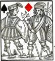 The Knaves of Spades & Diamonds.png