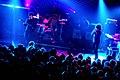 The Mars Volta live 2005.jpg