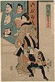 The Mask-seller's Booth on a Holiday, Utagawa Kuniteru I, MFAB RES.50.46.jpg