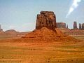 The Monument Valley.jpg