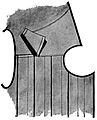 The New Dressmaker, 1921, Ill. No. 0079.jpg