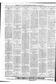 The New Orleans Bee 1906 January 0132.pdf