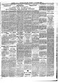 The New Orleans Bee 1907 November 0157.pdf