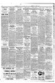 The New Orleans Bee 1911 June 0193.pdf