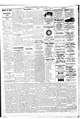 The New Orleans Bee 1913 March 0103.pdf
