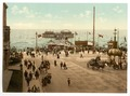 The North Pier, Blackpool, England-LCCN2002696391.tif