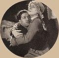 The Old Nest (1921) - 4.jpg