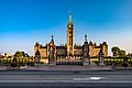 The Parliament of Canada (27249882178).jpg