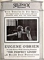 The Perfect Lover (1919) - 6.jpg
