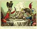 The Plumb-pudding in danger (NAPOLEON 156).jpeg