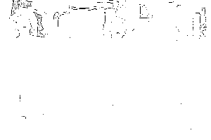 The Pointer Sisters - The Pointer Sisters performing on Dutch TV (1974)