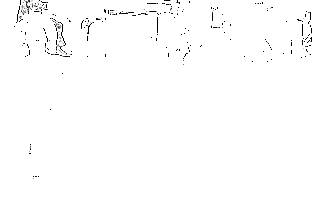 The Pointer Sisters American vocal group from Oakland, California