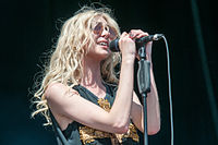 The Pretty Reckless-Rock im Park 2014 by 2eight 3SC8966.jpg