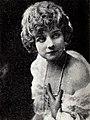 The Prisoner of Zenda (1922) - 8.jpg