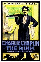 The Rink (poster).jpg