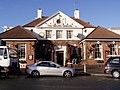 The Rose of Mossley Hill Pub.jpg