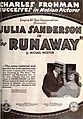 The Runaway (1917) - 4.jpg
