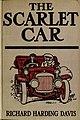 The Scarlet Car.jpg