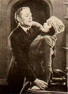 La Ombro de Rosalie Byrnes (1920) - 1.jpg