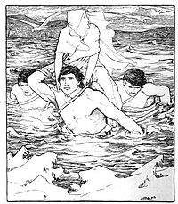 The Story of Deirdre - Illustration 3.jpg