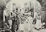 The Sultan's Wife - Classics of the Silent Screen.jpg