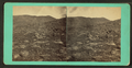 The Table Land, by Hinds, A. L., fl. 1870-1879.png