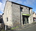 The Tannery, MOMA, Machynlleth 06.JPG
