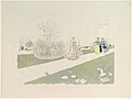 The Tuileries Garden, from Album des Peintres-Graveurs MET DP827230.jpg