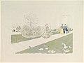 The Tuileries Garden, from Album des Peintres-Graveurs MET DP827230.jpg